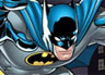 Thumbnail of Batmans Power Strike